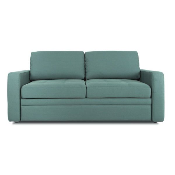 Выкатной диван Бруно