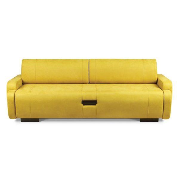 Диван-кровать Рона