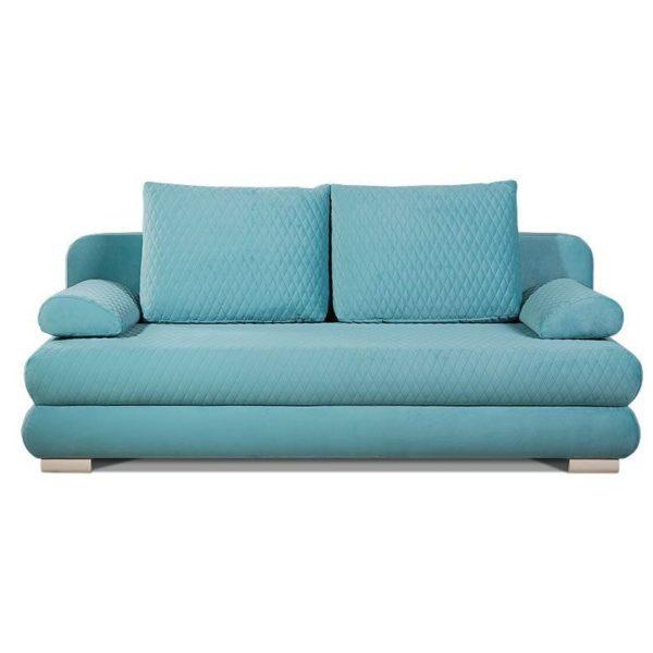 Диван-кровать Фабио