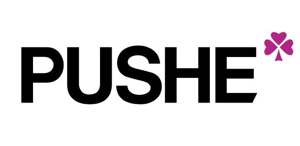 Pushe